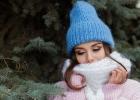 7 razlogov za izbruh aken v zimskem času